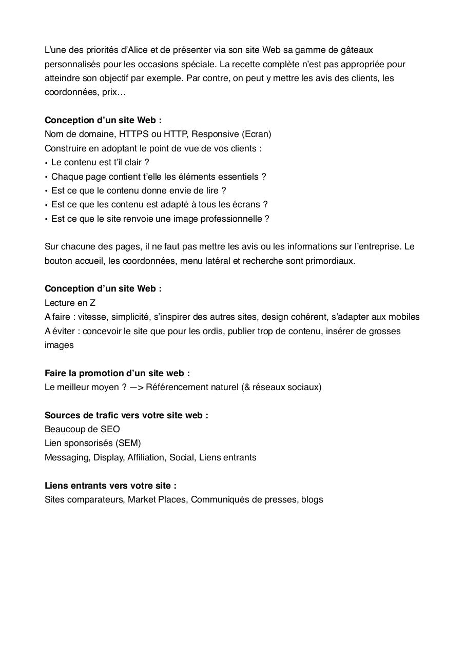 Cours1-DigitalActive.pdf - page 4/4
