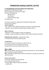PDF Document cours2 digitalactive