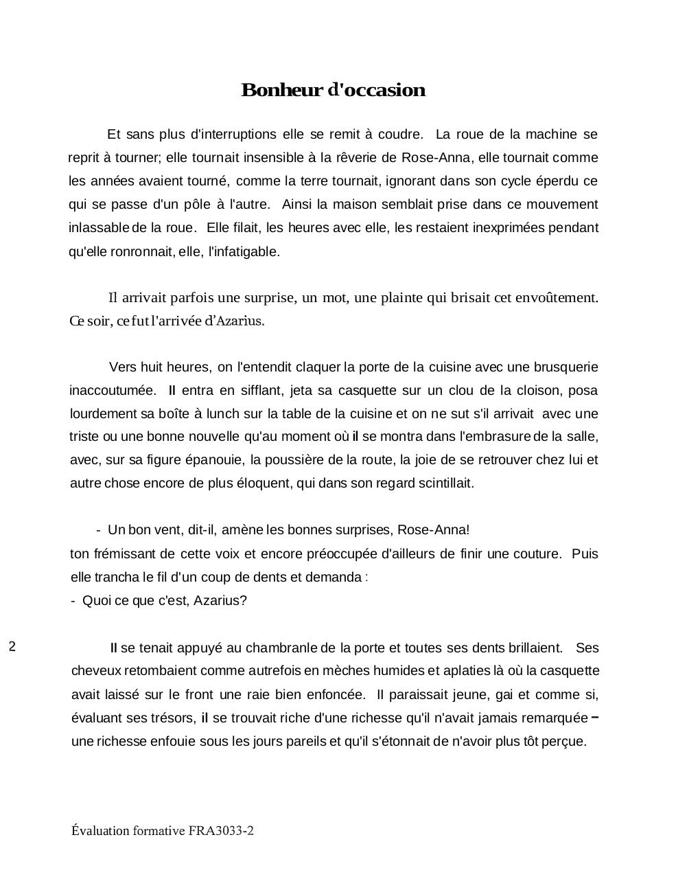 FRA-3033 - Exercice supplémentaire.pdf - page 2/11
