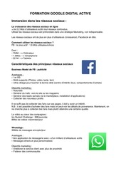 PDF Document immersionreseauxsociaux