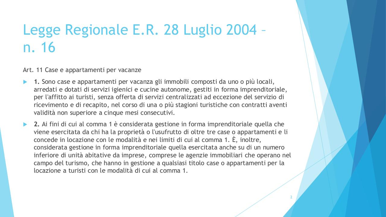 Preview of PDF document locazioni.pdf