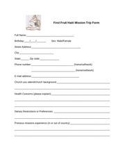 PDF Document 327689351 untitled