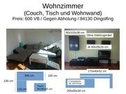 doc wohnzimmer