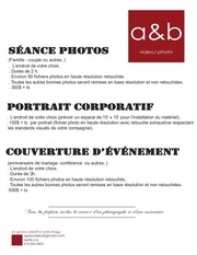 PDF Document forfait se ance photo aetb