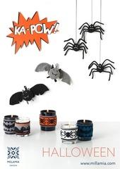 mm halloween bats and cats pattern 2014 final