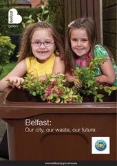 belfast total waste web