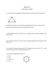 PDF Document electromagnetism problem set 4
