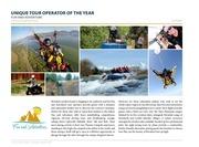 award fun and adventure 1026 2