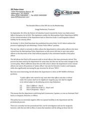 PDF Document spo bill blog post