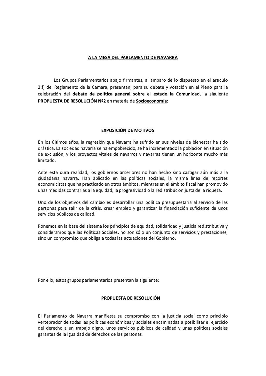Document preview 2 SOCIOECONOMÍA.pdf - page 1/2
