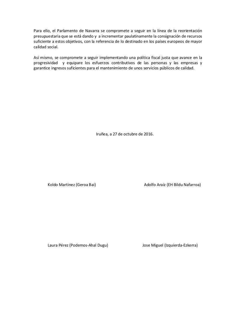 Document preview 2 SOCIOECONOMÍA.pdf - page 2/2