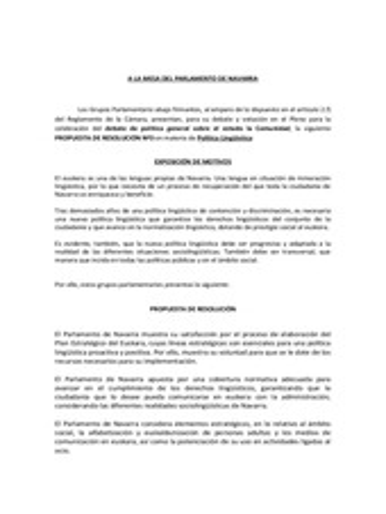 PDF Document 3 pol tica ling stica