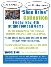 football game collection girls wp flyer 1