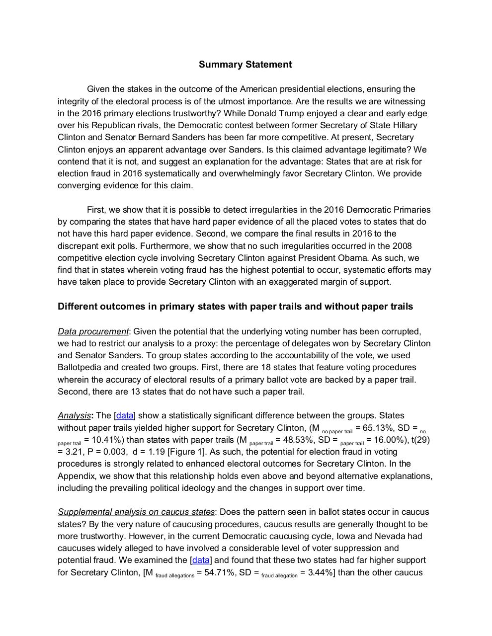 Document preview Geijsel_CortesBarragan_2016_A_Dishonest_Election.pdf - page 2/4