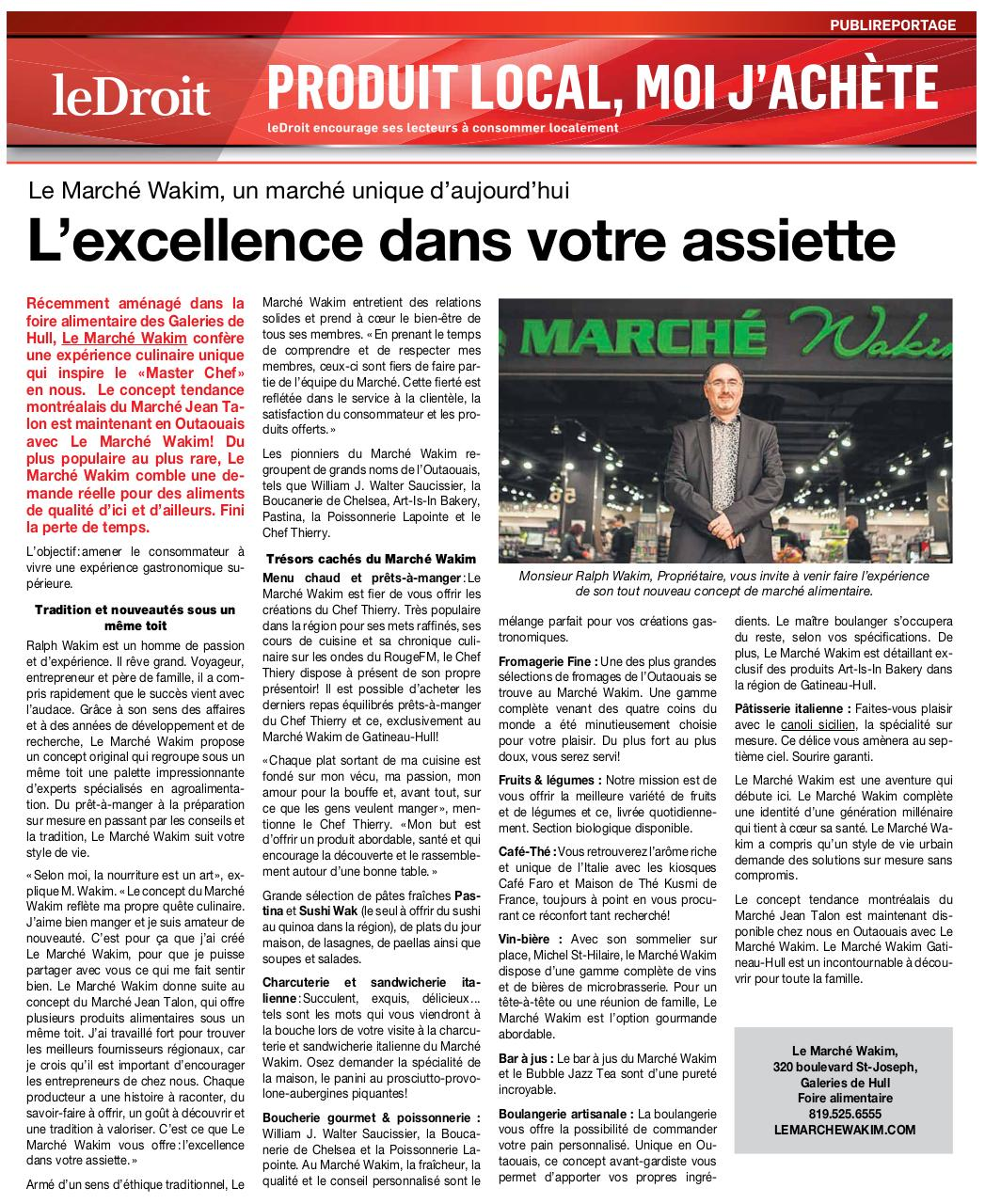 Document preview MARCHEWAKIM-LE DROIT ARTICLE.pdf - page 1/1