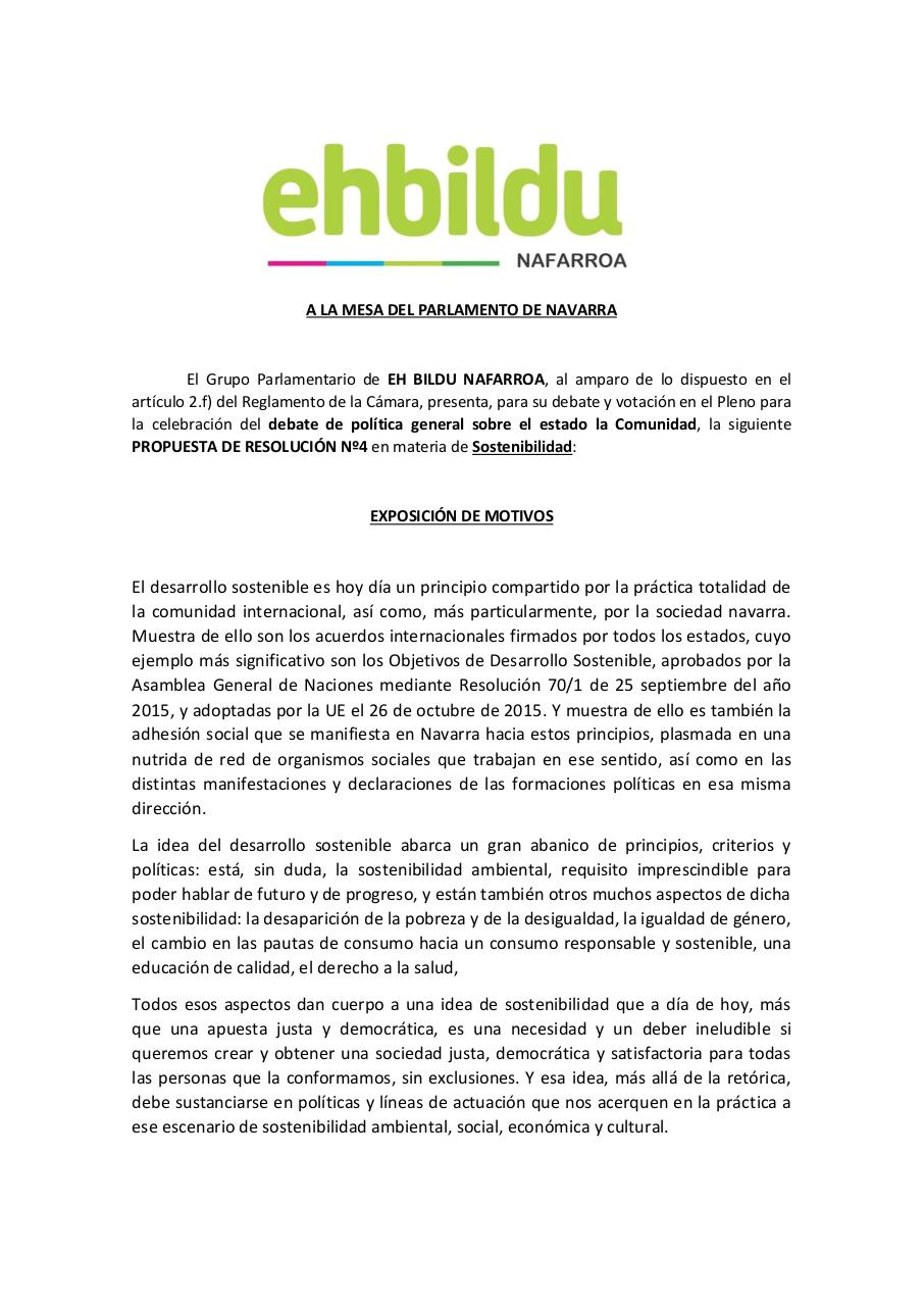 Document preview Sostenibilidad.pdf - page 1/2