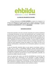 PDF Document sostenibilidad