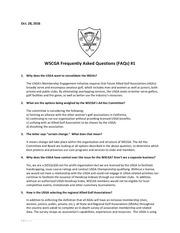 wscga membership faqs 002 002