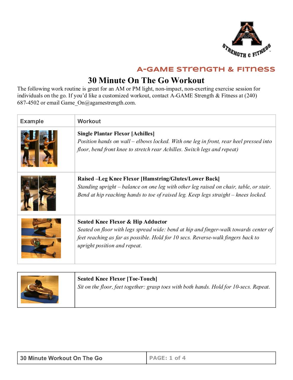 Preview of PDF document 30minuteworkoutonthego-3.pdf