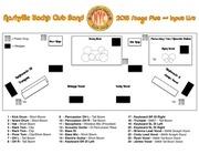 n y c 2016 stage plot input list