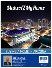 PDF Document rod schwalb buying a home in arizona