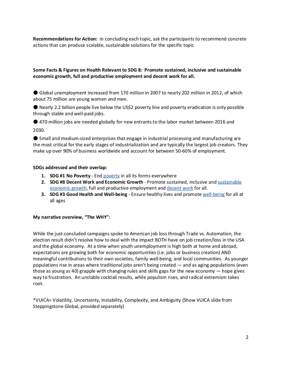 PlenarySession1PanelInformation.pdf - page 2/8