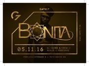 2016 11 05 bonita flyer a6