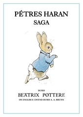 beatrixpottere petresharansagan oetranslation
