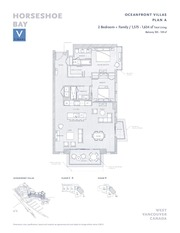 p1 floorplans oceanfront letter compressed
