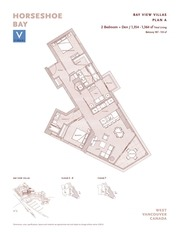 p2a floorplans bay view letter compressed