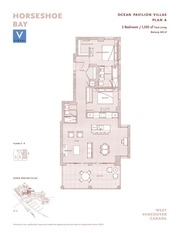 p2b floorplans ocean pavilion letter ilovepdf compressed
