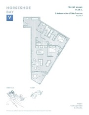 p3 floorplans forest letter ilovepdf compressed