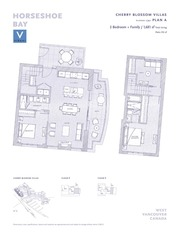 p4 floorplans cherry blossom letter ilovepdf compressed