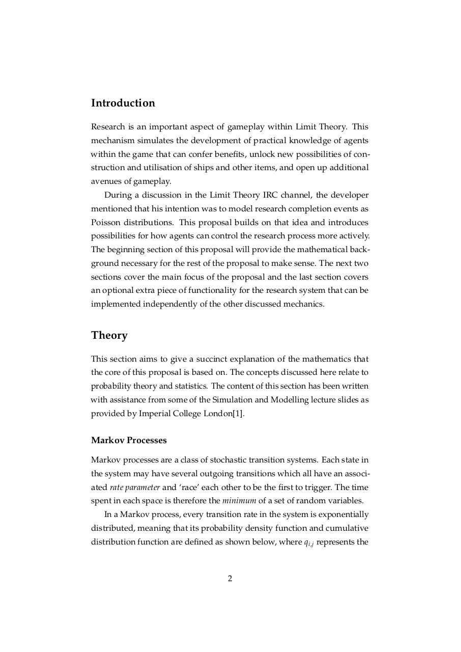 researchTrees.pdf - page 2/10