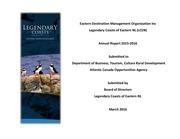 PDF Document lcen annual report 2015 2016