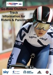 information for parents and riders track clusters 16 17