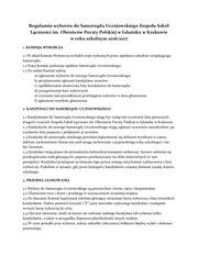 PDF Document regulamin wybor w2016