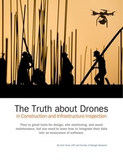 thetruthaboutdrones construction