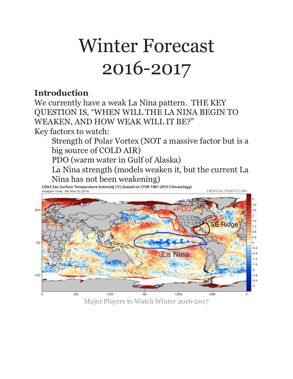 Winter Forecast 2016-2017.pdf - page 1/18