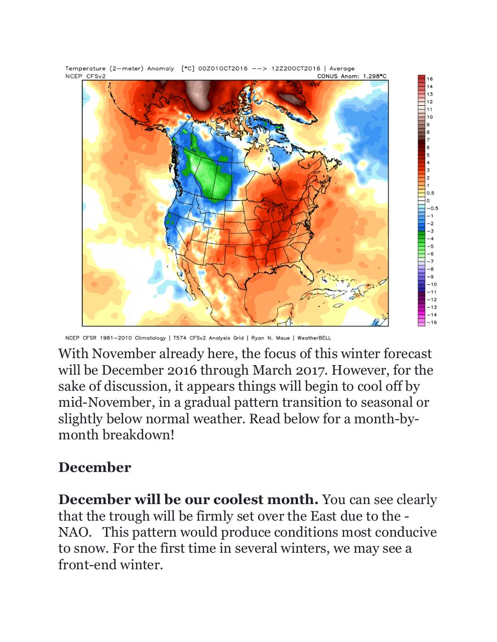 Winter Forecast 2016-2017.pdf - page 4/18