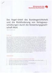 PDF Document boev info vg wort okt 2016