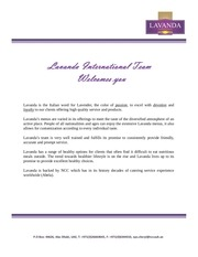PDF Document new banquet kit english