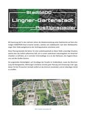 pp lingnerstadt