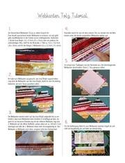 PDF Document webkantentola2 1