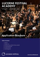 20170311 application brochure 2017