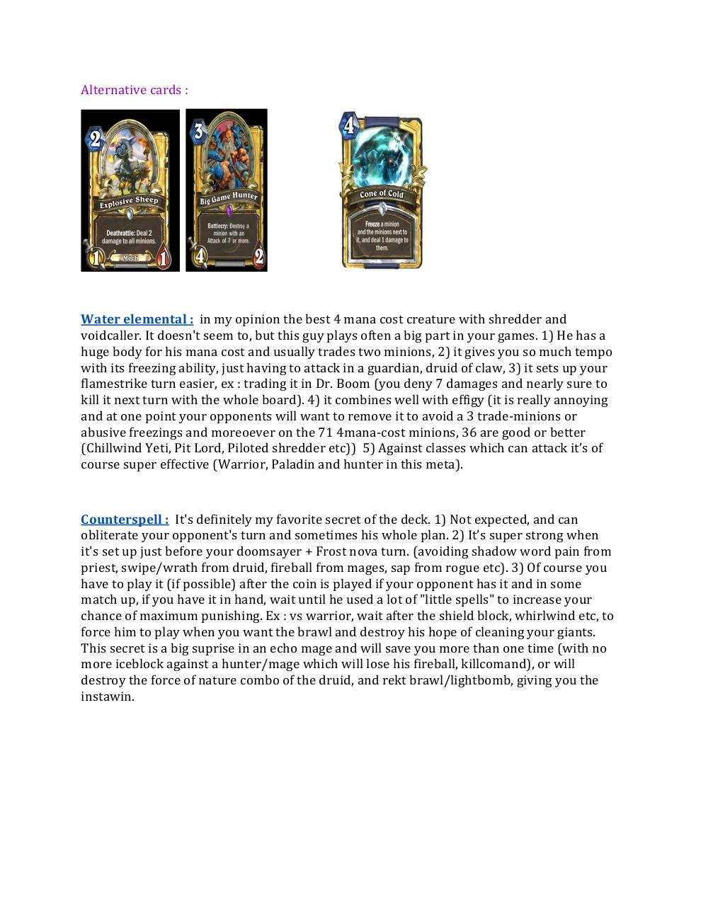 GUIDE TanTrum's Echo.pdf - page 3/25