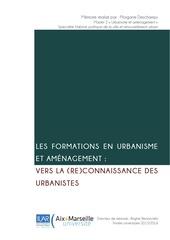 memoire formationsurbanisme deschamps2016