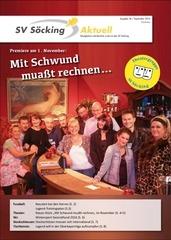 svsoecking aktuell 36 web