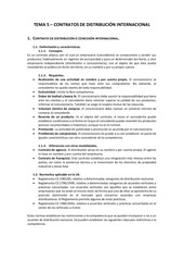 PDF Document 5 contratos de distribucio n internacional