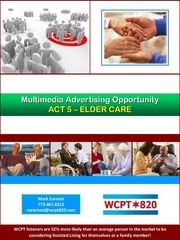 act 5 elder care wcpt 4q2016 gross
